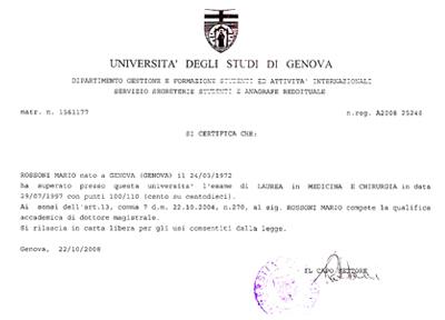 certificato-di-laurea