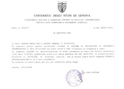 certificazioni-di-specializzazione