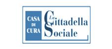 mario-rossoni-cittadella-sociale