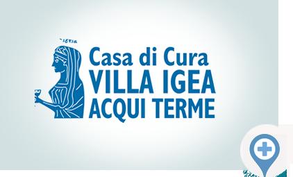 villa-igea-mario-rossoni