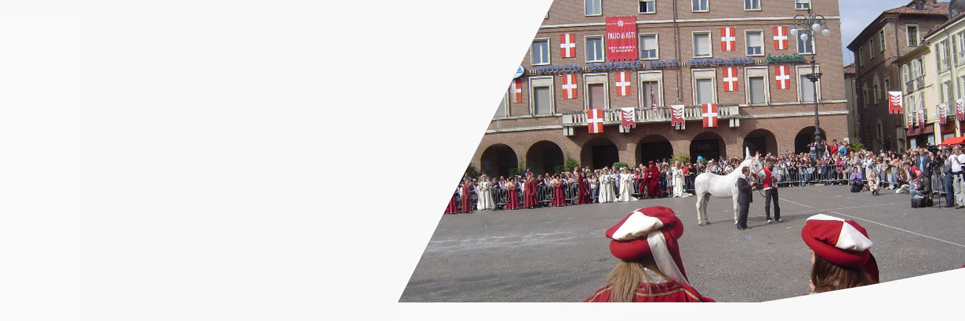 mario-rossoni-Asti