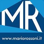 mario-rossoni-logo-nuovo