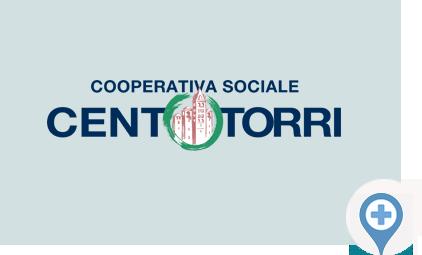 centro-le-torri-cuneo-mario-rossoni