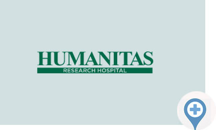 humanitas-mario-rossoni