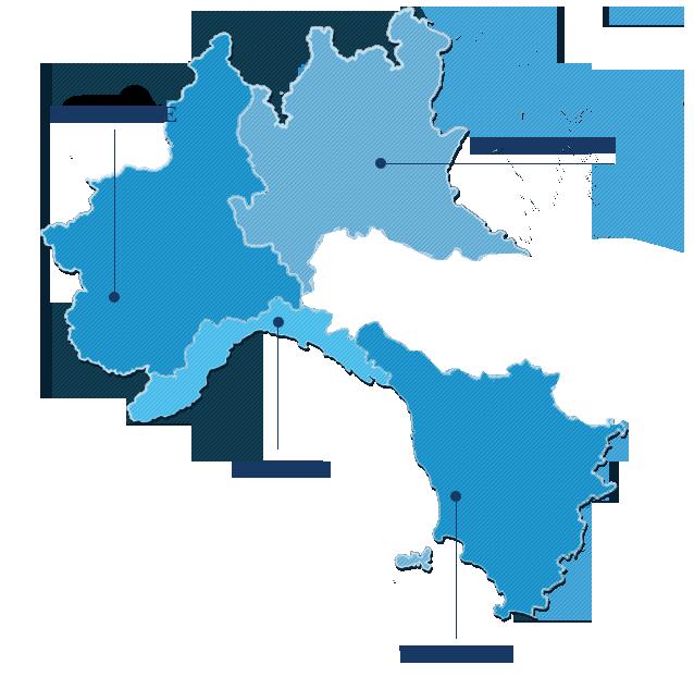 mario-rossoni-regioni-cliniche-nuova03