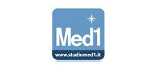 mario-rossoni-studio-med-1