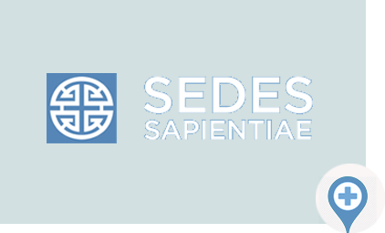 Sedes-Sapientiae-mario-rossoni