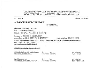 certificato-iscrizione-all-albo