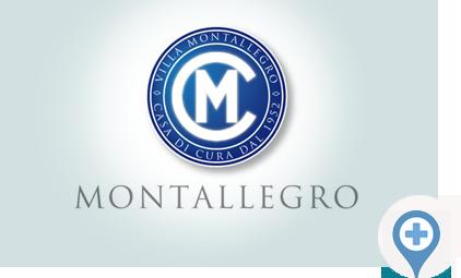 moteallegro–mario-rossoni