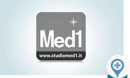 studio-med1-mario-rossoni